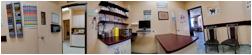 Centre Street Animal Hospital::Consultation Room